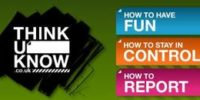 think_you_know_logo