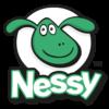 Nessy_Logo_300x300-01