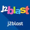 j2blast